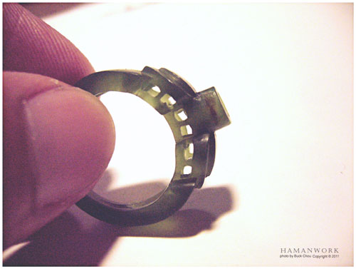 愛心雕刻戒指C.jpg
