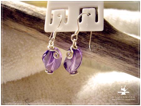 紫水晶耳飾.jpg