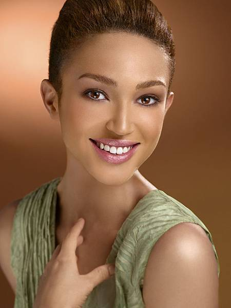 cycle4_NaimaMora