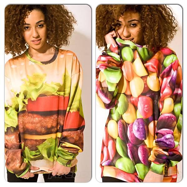 fireboxsweaters