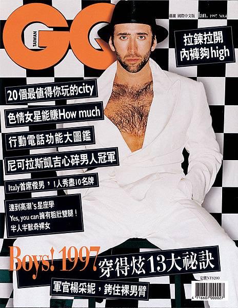 GQ004