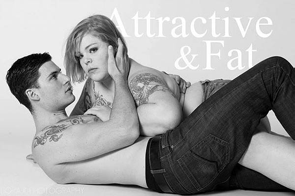 A&F Cover