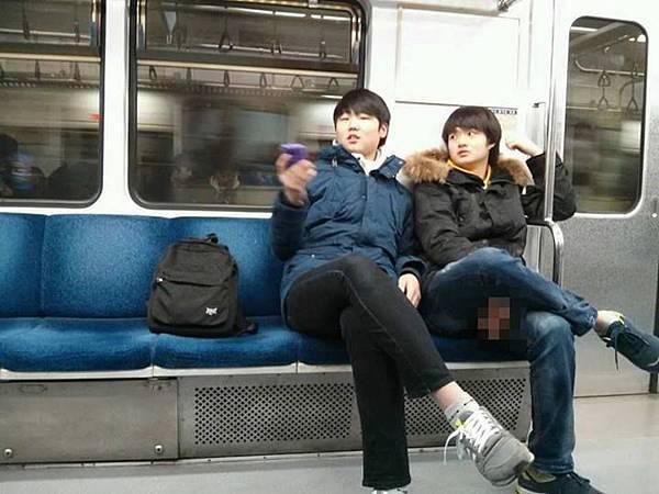 「千萬不要請網友P圖」韓國版