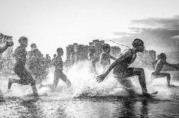 national geographic photo contest winners of 2013