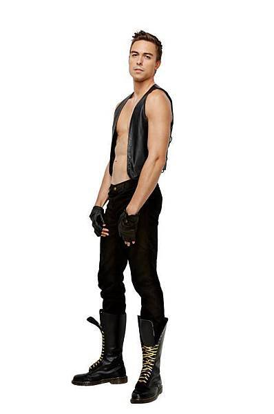 ANTM 20 Mike Scocozza