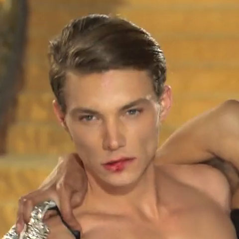 ANTM 20 Chris Schellenger