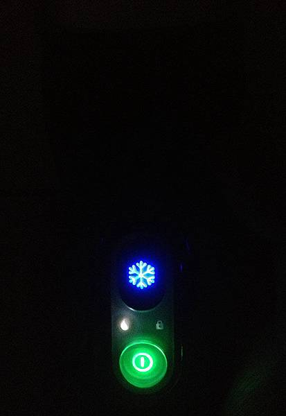 Braun°CoolTec冰感電鬍刀