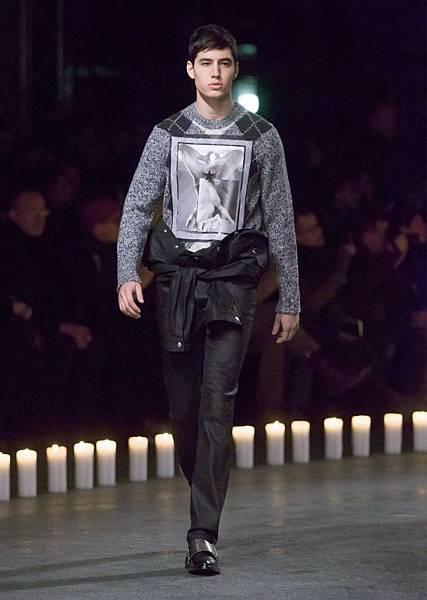 紀梵希_Givenchy
