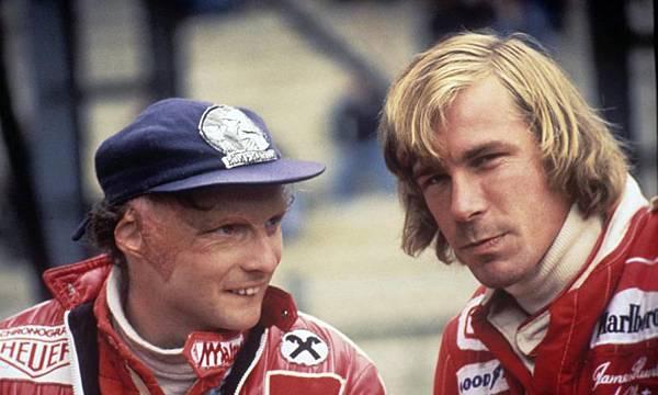 決戰終點線_Rush_克里斯漢斯沃_Chris Hemsworth_Niki Lauda