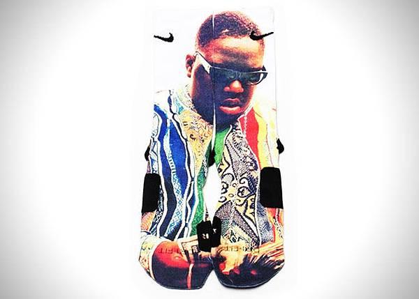 Nike Elite Crew_CoolSocks_NIKE_FASHION_SOX