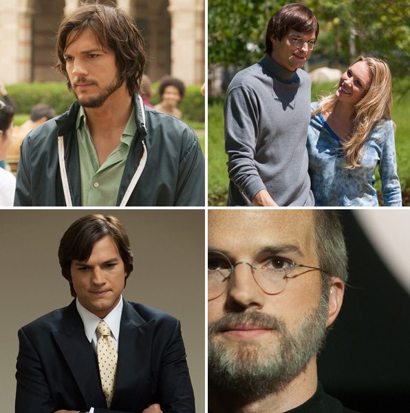 AshtonKutcher_賈伯斯_Jobs