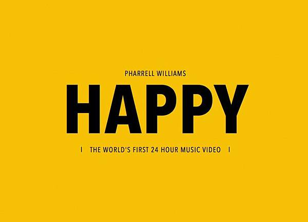Pharrell Williams_Pharrell_菲董_Happy_神偷奶爸2_Odd Future_Magic Johnson_Steve Carrell_Jamie Foxx