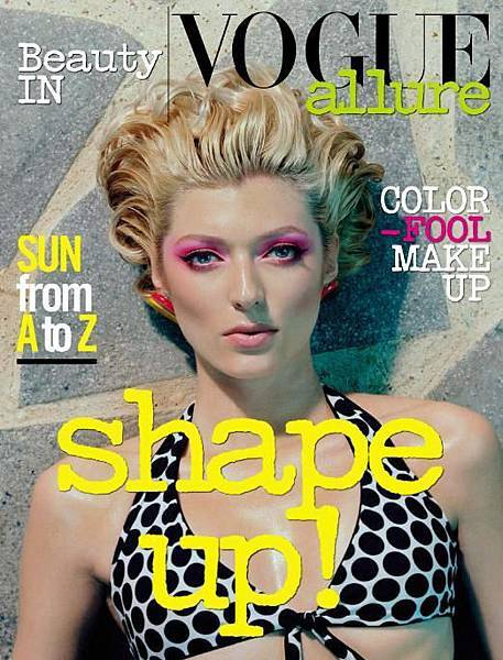 cycle18_SophieSumner