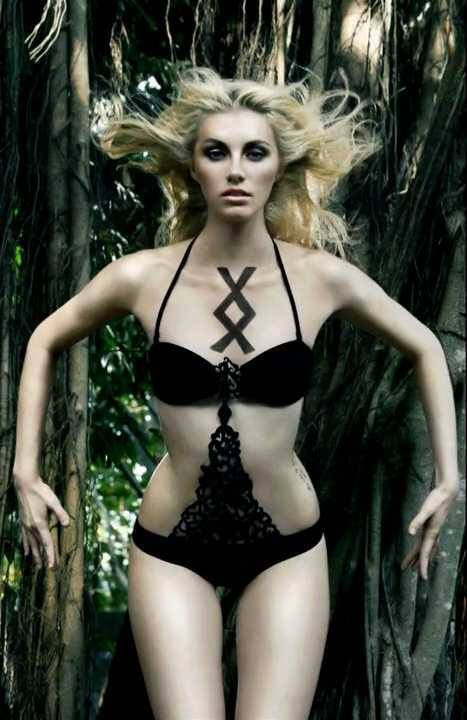 cycle20_Jourdan Miller