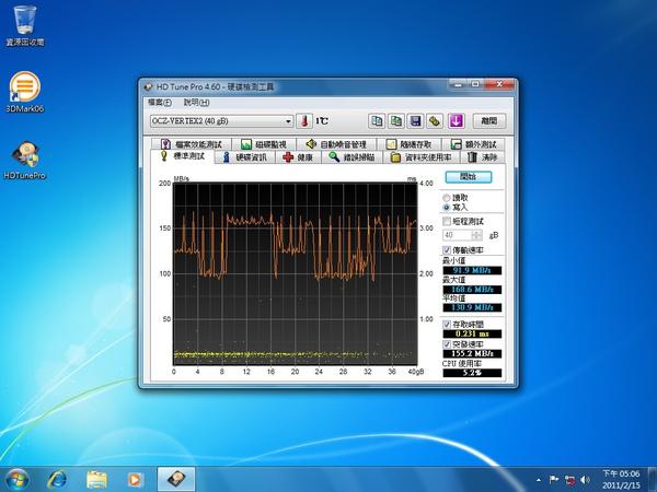 OCZ_SSD40G_寫入.jpg