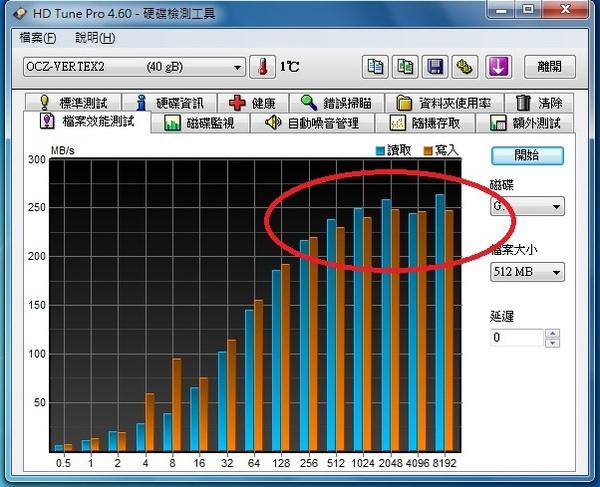 檔案效能測試_HD.jpg
