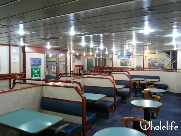 Aqaba-Nuweiba slow boat 2.JPG