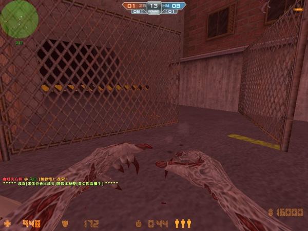 cs_assault0022.jpg