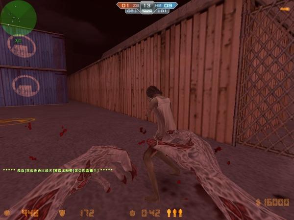 cs_assault0025.jpg
