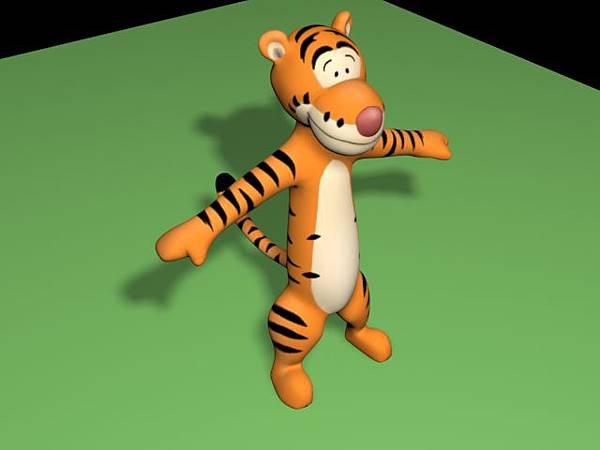 tiger_002