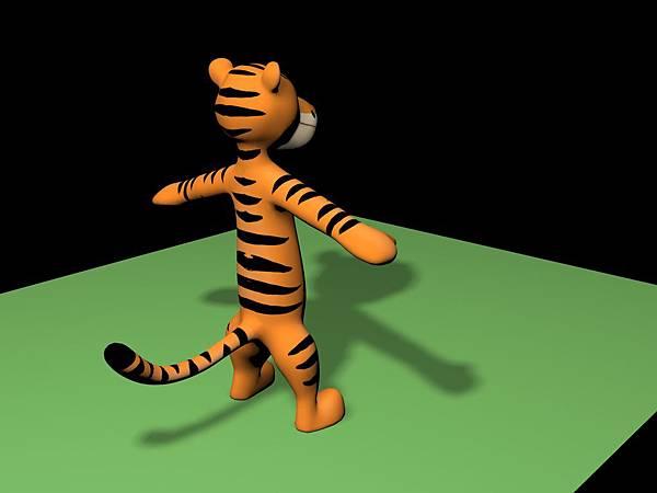 tiger_003