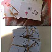 手工卡片1
