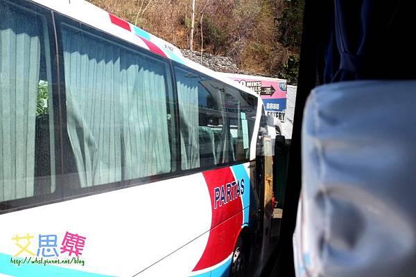 巴士外觀.JPG