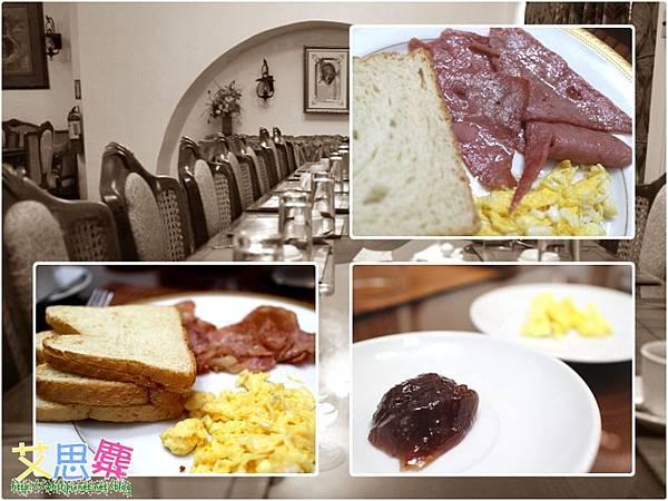 美式早餐 1.jpg