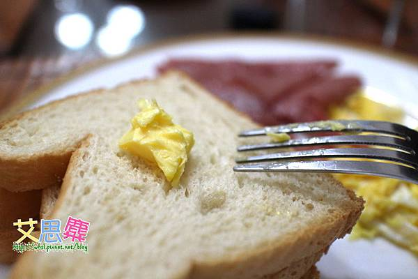 美式早餐 2.JPG