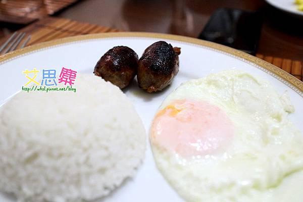 菲式早餐.JPG