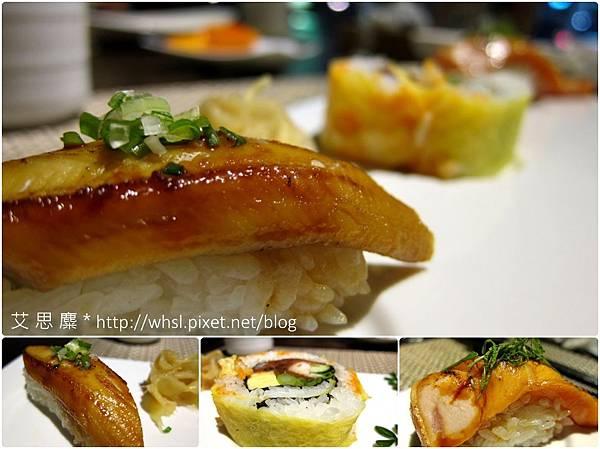 食是-時尚炙燒握壽司.jpg