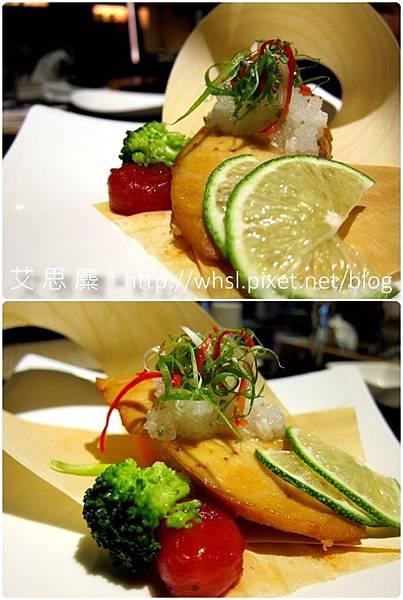魚鮮-柚香燒.jpg