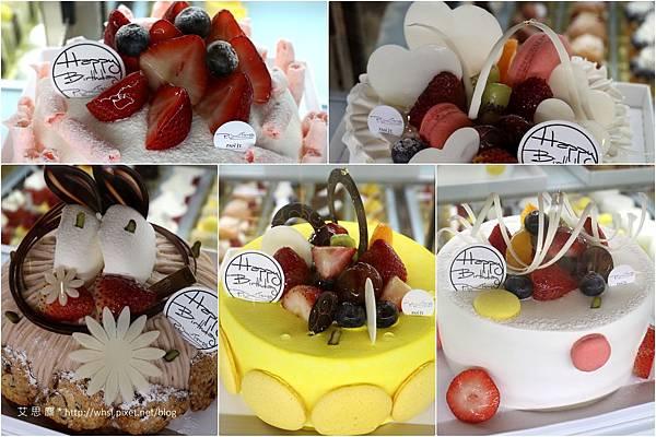 PAN JT-生日蛋糕.jpg