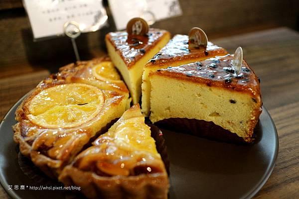 PAN JT-蛋糕1.JPG