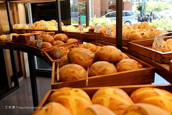 PAN JT-麵包們1.JPG
