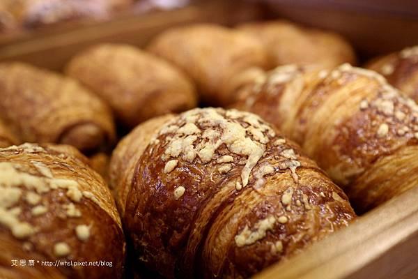 PAN JT-麵包們3.JPG