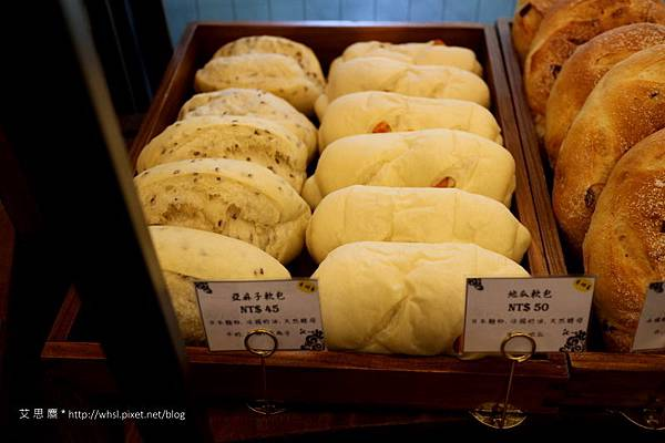 PAN JT-麵包們5.JPG