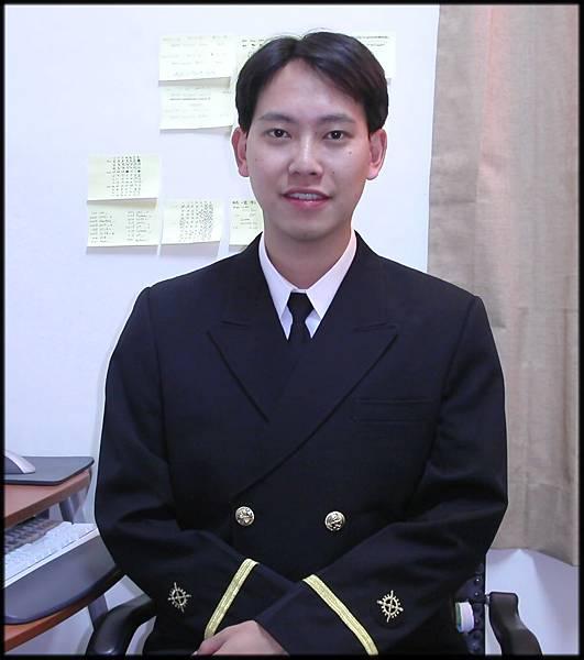 海軍冬季軍常服_3226.jpg