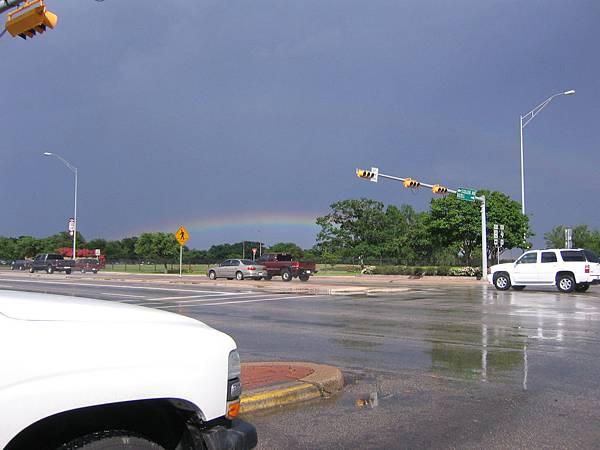 雨後的彩虹_ab44.jpg