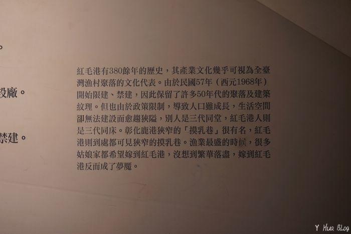 DSC08870.jpg