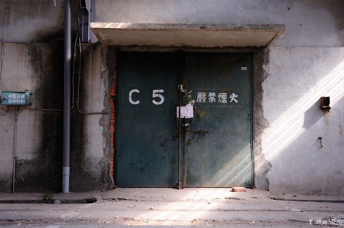 DSC_7974.jpg