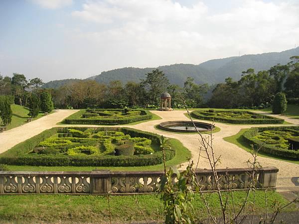 IMG_8061法蘭西庭園