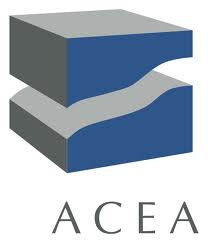 ACEA歐洲汽車制造商協會