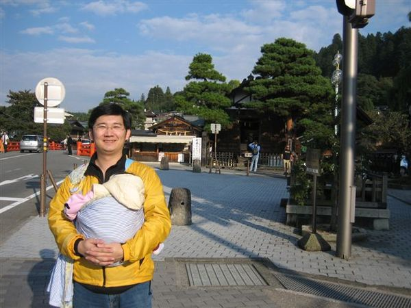 nagoya 266.jpg