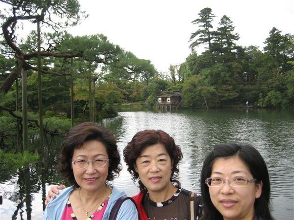 nagoya 431.jpg