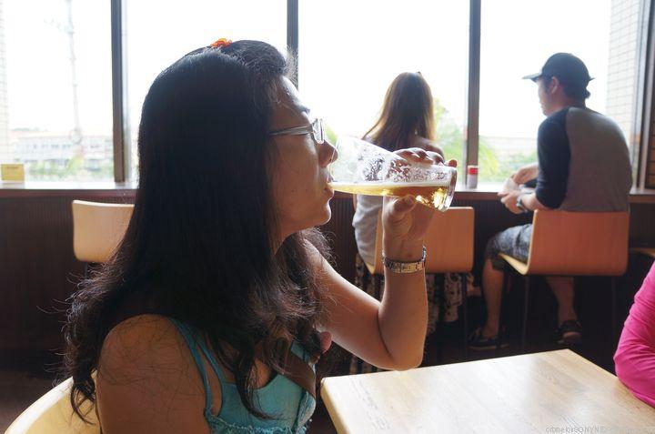 警語:未滿18歲不得飲酒DSC01309