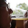 警語:未滿18歲不得飲酒DSC01313