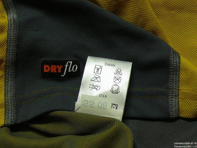 P1110451.JPG
