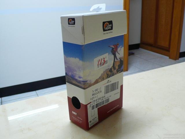 P1110460.JPG
