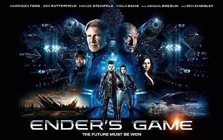 enders_game_2013_movie-wide.jpg